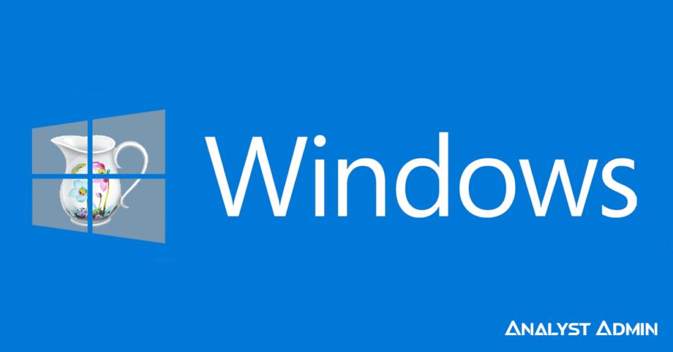 Windows Charles Proxy Analystadmin Post Cover 953x498