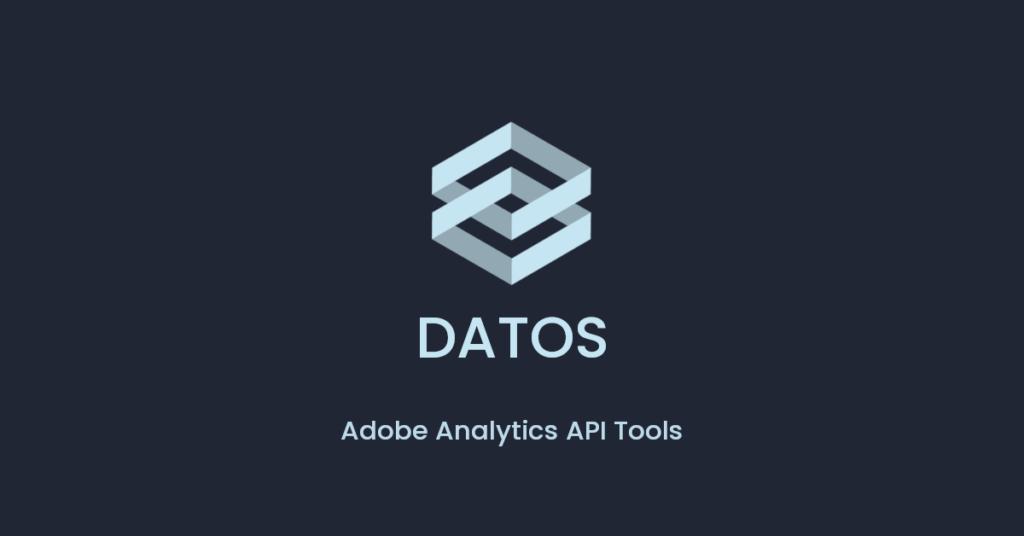 Analyst Admin Introduces Datos, Code-Free Adobe Analytics APIs