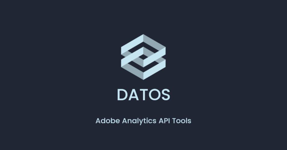 Datos Launch 953x498