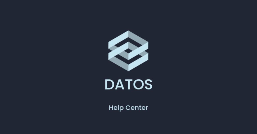 Datos Help Center 1024x536